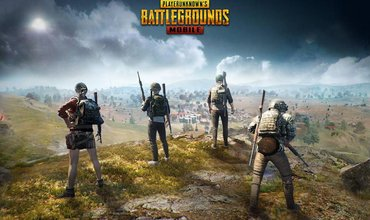 Register Now For Rs 20,000 PUBG Mobile Tournament - Battle Of Champions League In India