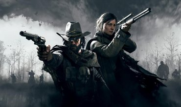 The Best Western Games To Play On PC While Waiting For Red Dead Redemption 2