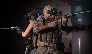Infinity Ward: No Loot Boxes Or Supply Drops In Modern Warfare