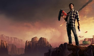 Observer And Alan Wake American Nightmare Are Free Now On Epic Games Store