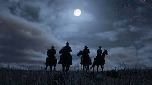 Red Dead Redemption 2's First Trailer For PC Version Has Just Been Released