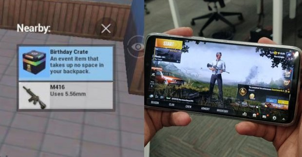 PUBG Mobile Enrages Muslim Players In India For Allegedly Insulting