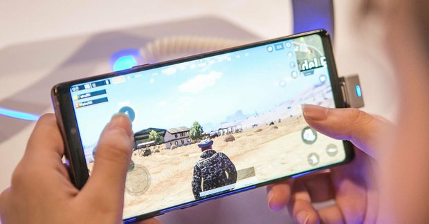 Best Setting For PUBG Mobile: Graphics, Sensitivity, And All