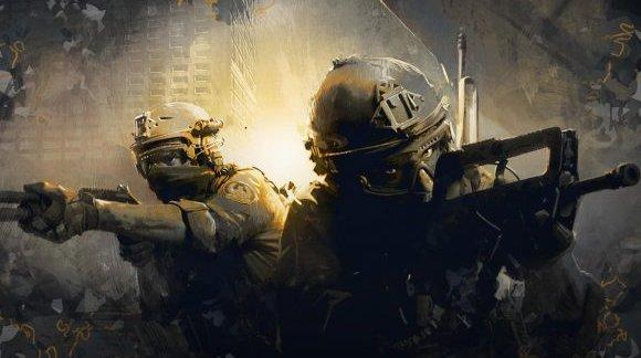 Valve Has Spent $45 Million On CS:GO Skins Market - GuruGamer com