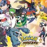 Pokémon Masters Review: Is It Just Another Gacha RPG?