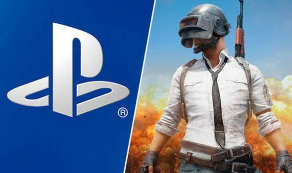 Pubg Comes To Ps4 In December New Competitive Schedule Announced