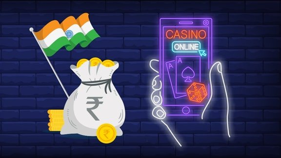 RBI Rules For Forex Trading In India Is Legal Or Not | StockManiacs