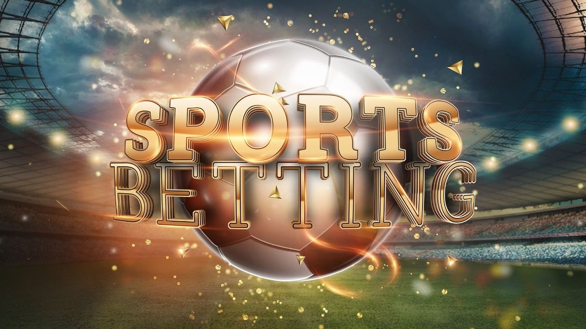 Sports betting guides hsm 2 troy bet on it