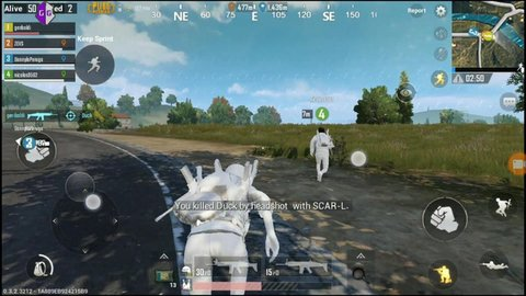 Ways To Avoid Hackers And Cheaters In PUBG Mobile