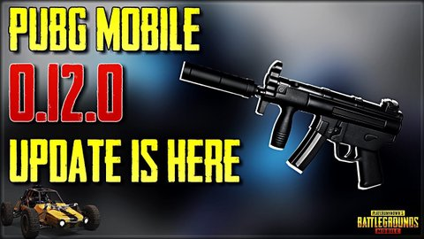 PUBG Mobile: Everything You Need To Know About EvoGround And The New