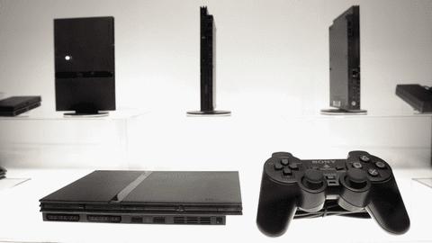 Where Will The PS2 Classics Project On PS4 Go? - GuruGamer com