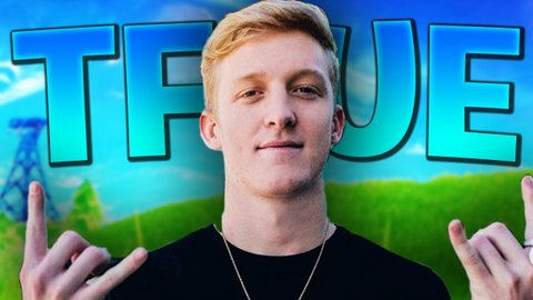 Popular Fortnite Streamer Tfue Sues FaZe Clan For Oppresive