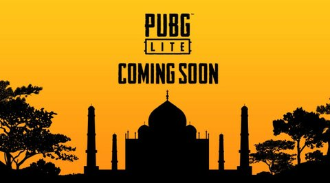 PUBG Lite: The Release Date In India Has Been Leaked