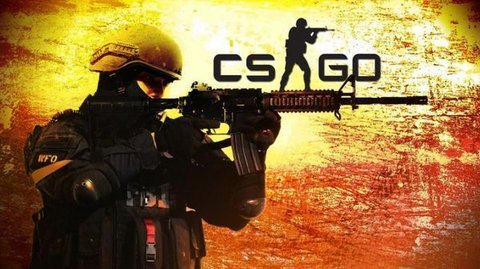 CS:GO: Another Cheat Program Has Been Dectected By VAC - Nearly 4