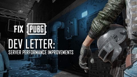 PUBG Lite Now Available In the Hindi Language Since July 4