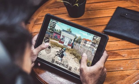 PUBG Mobile: The Best Ways To Control Your Character Efficiently