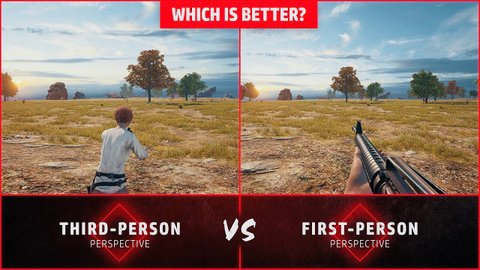 What Is The Best PUBG Settings For Your PC? Here's The