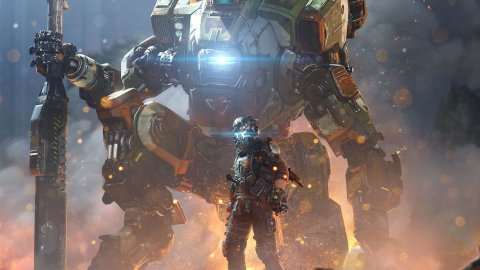 Apex Legends Characters List, Ranked From Worst To Best
