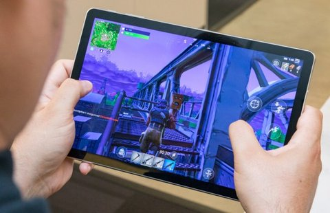 Fortnite Mobile Requirements - How To Know If Your Device