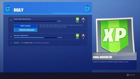How To Play Fortnite On PC - Guide For Absolute Beginners