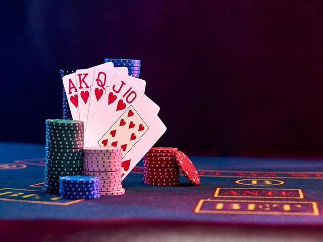 Playing Real Money Casino Games For Free: Is It Possible?