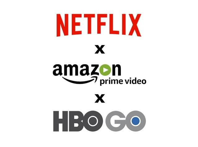 Netflix Hbogo Streaming2
