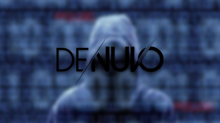 More And More Denuvo Games Got Cracked Within A Week - GuruGamer com
