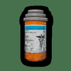 Boost Painkiller 1f441724