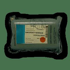 Heal Bandage 7c6aec40