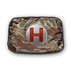 Heal Firstaid 57fc8495