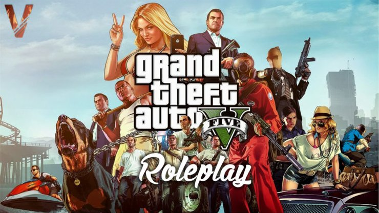 Guide About How To Play GTA V On Indian Legacy Roleplay