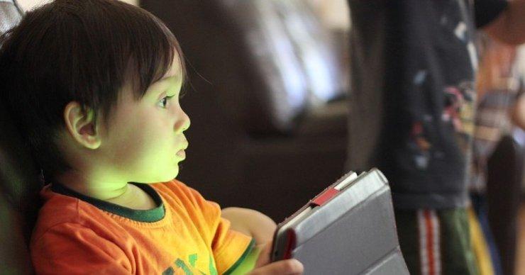 Youtube Kids Danger Resize Md