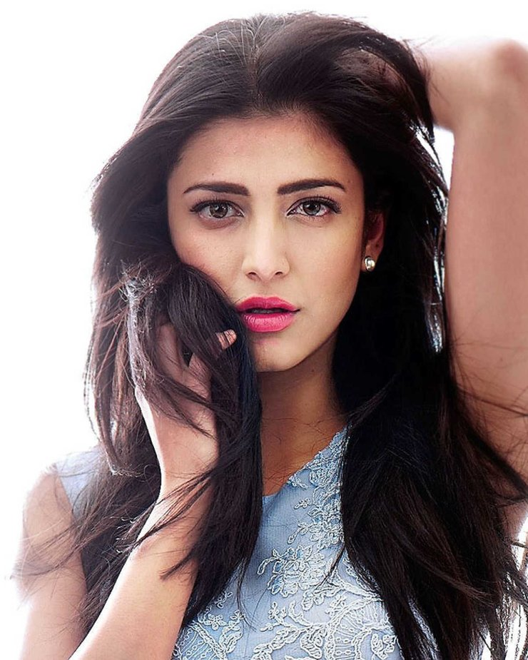 South Indian Actresses That Are Dominating Bollywood