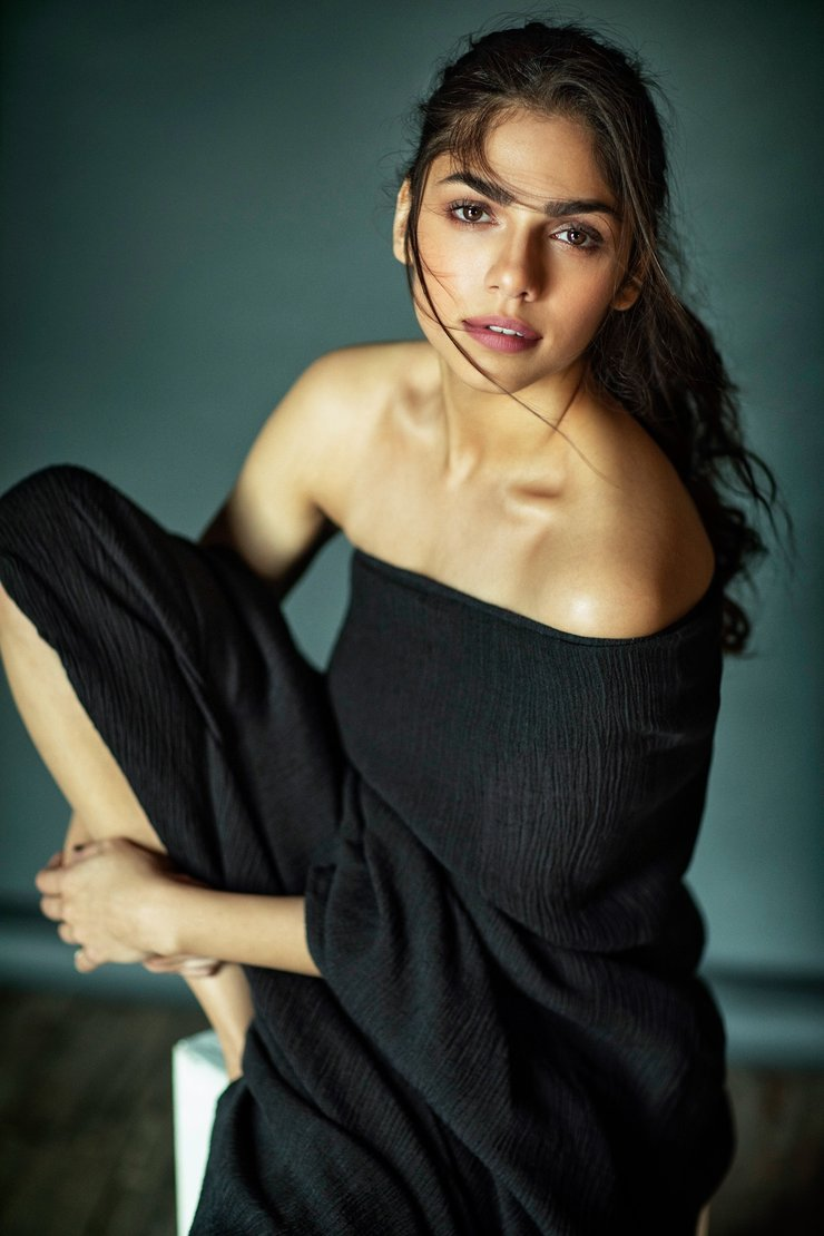 Actors Porn Born 1995 top 10 most outstanding bollywood actresses debuted in 2019
