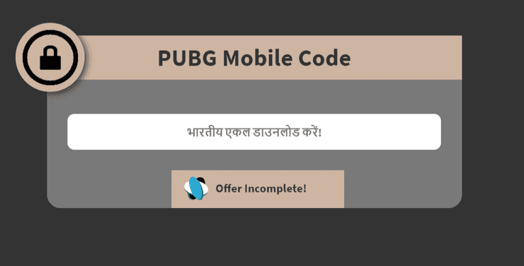PUBG Redeem Codes 2020 - How To Use Them And How To Get Them?