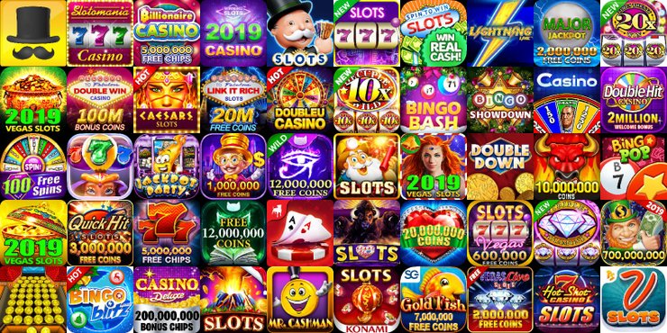 Things To Know When Playing Real Money Earning Apps Gurugamer Com