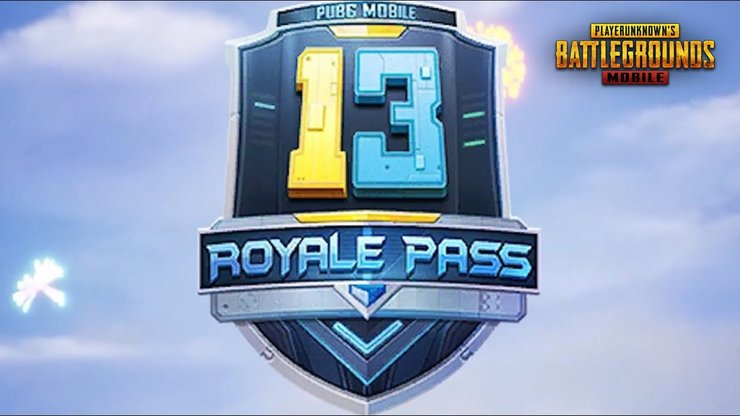 Check Out Pubg Season 13 Tier Rewards And Get Ready For The Upcoming Season
