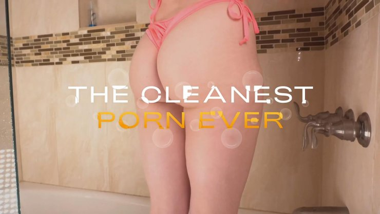 The Cleanest Porn Ever With Mary Moody 0 24 Screen