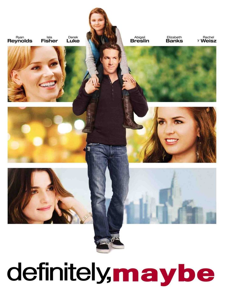Top 10 Ryan Reynolds Movies List Ranked By Rotten Tomatoes