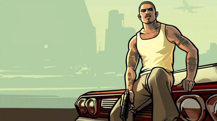 gta san andreas free download for windows 10 free
