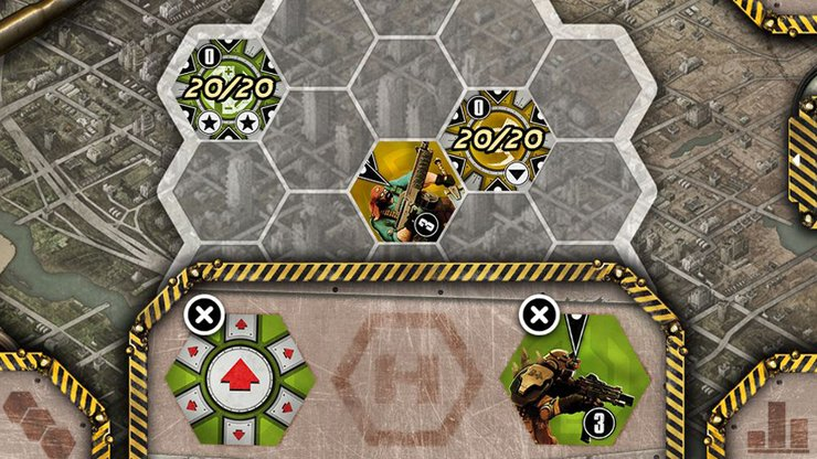 Best Multiplayer Board Games For Android