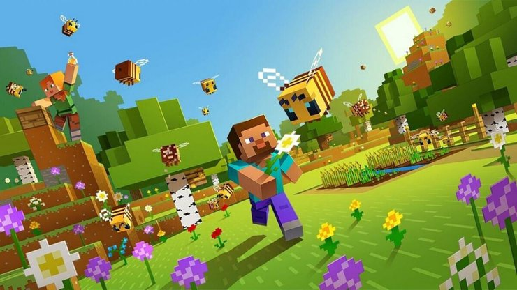 Minecraft Skins To Download For Free Refresh Your Character Now