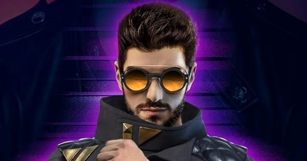 Pin by Ayush Technical on Fire image in 2020 | Free Fire Rank Season 16 Best Characters