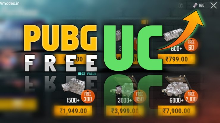 Get Free Ucs Without Hack