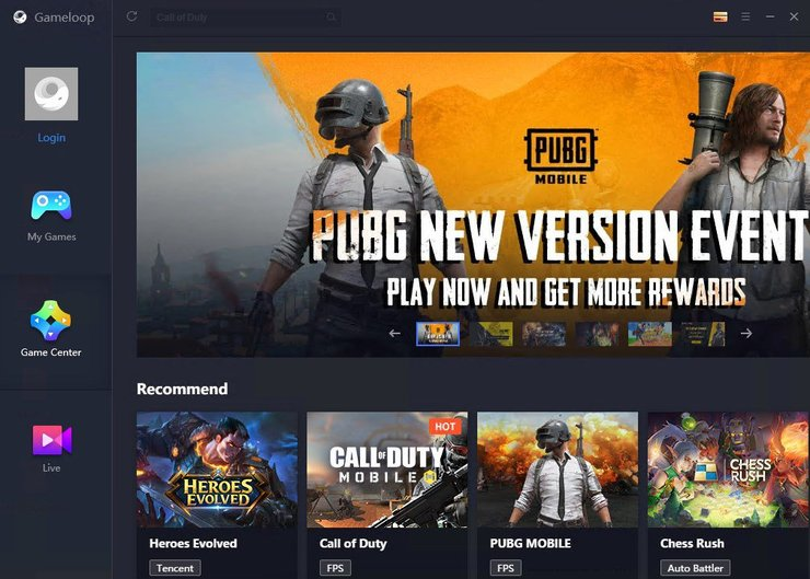 Top 5 Best Emulator For PUBG Mobile 2020 For PC