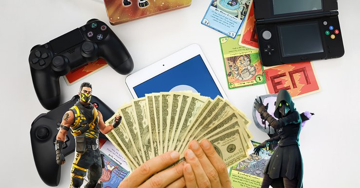 Online money earning quiz games for adults