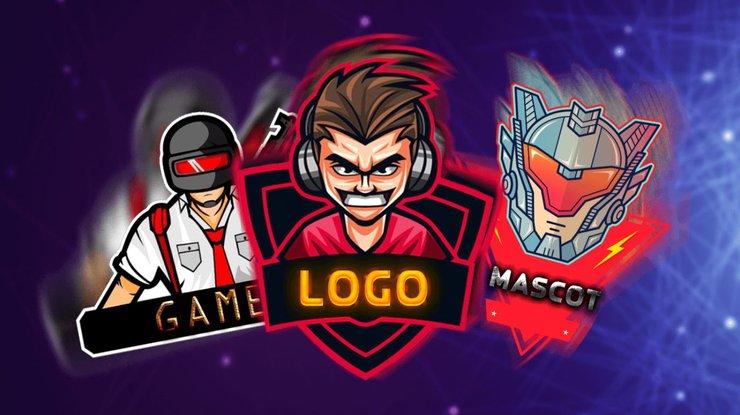 Get 34+ Get Logo Maker Profile Pic Pubg Background jpg ...