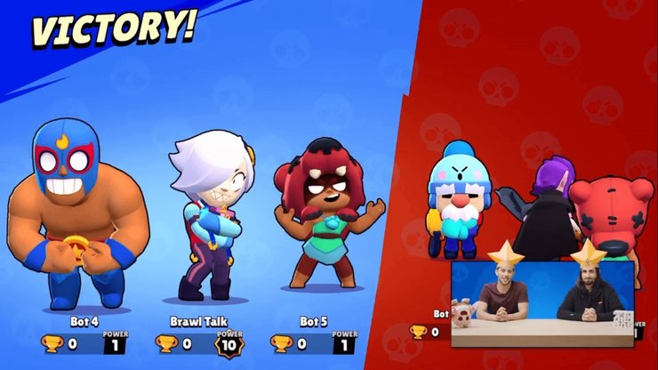 Prepare for Free Fire Brawl Stars Season 3 with Complete Details