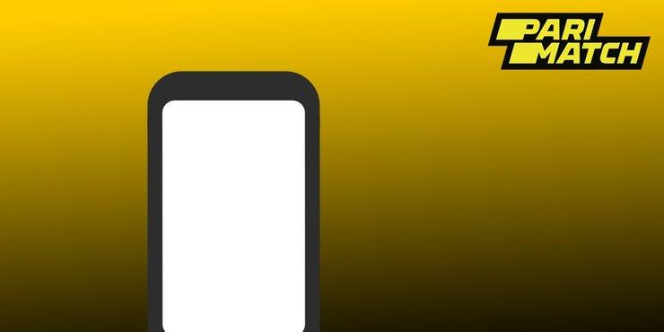 Download Parimatch Betting App