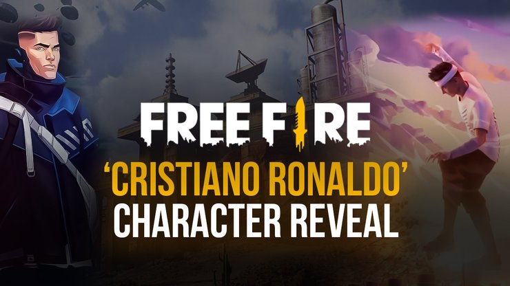 Can Chrono New Character In Free Fire Ability Compete With Others